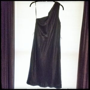 LBD for the holidays
